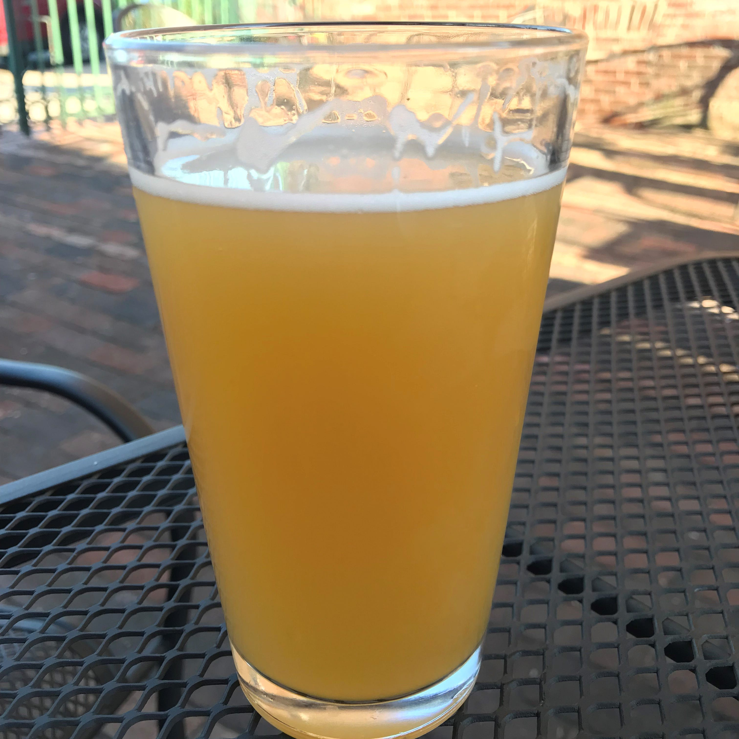 The Phoenix Brewing Co. gears up for IPA Day on Thursday