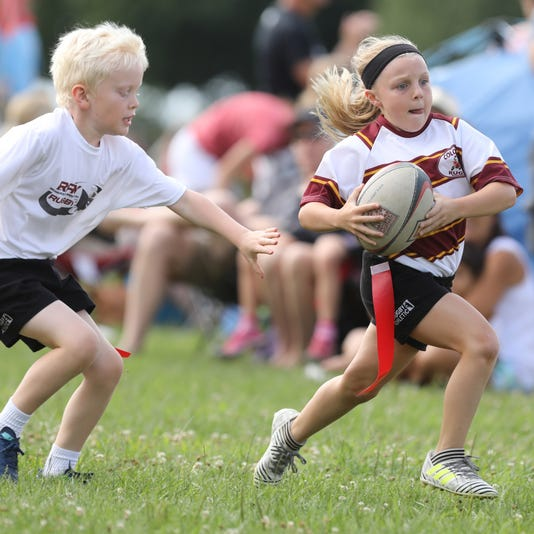 001-Morris County Youth Rugby