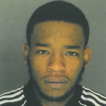 After chase, York City Police arrest man wanted in recent shootings