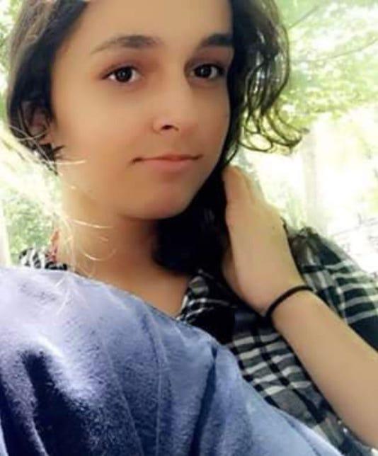 Angelita Diaz