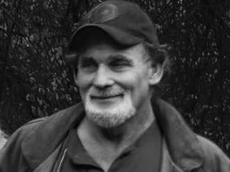 Daniel Bush, 62, died in his home as a result of the Carr Fire.