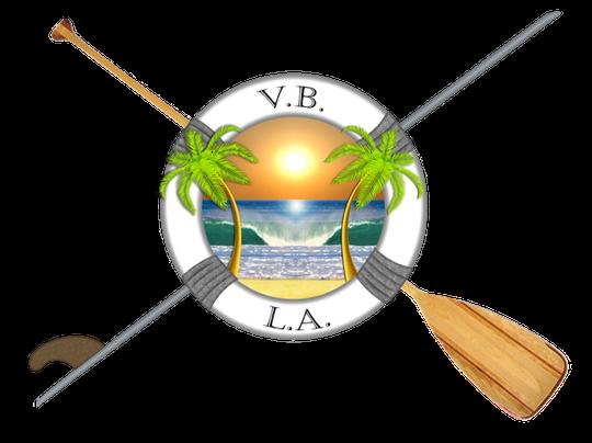 Vero Beach Lifeguard Association
