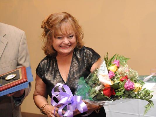 Gladys Lugardo-Hemple