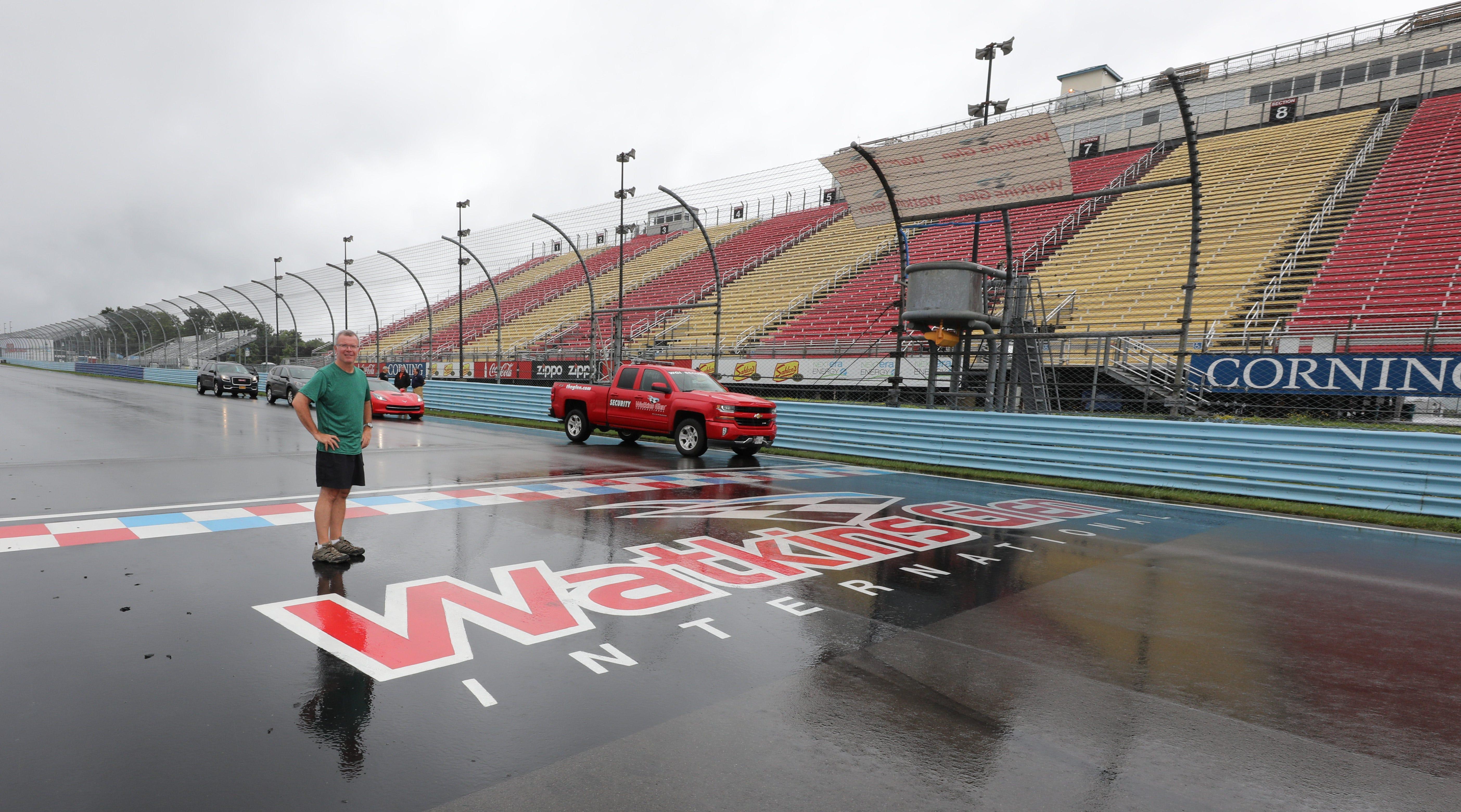 Circuito Watkins Glen : Watkins glen international raceway watkins glen ny scolin s