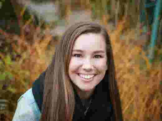 Mollie Tibbetts murder reignites debate over immigration crime in US