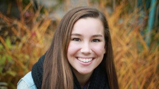 Arrest of reported undocumented immigrant in Mollie Tibbetts' slaying may play into 2018 race