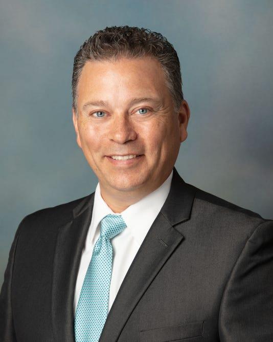 Dr Moreno