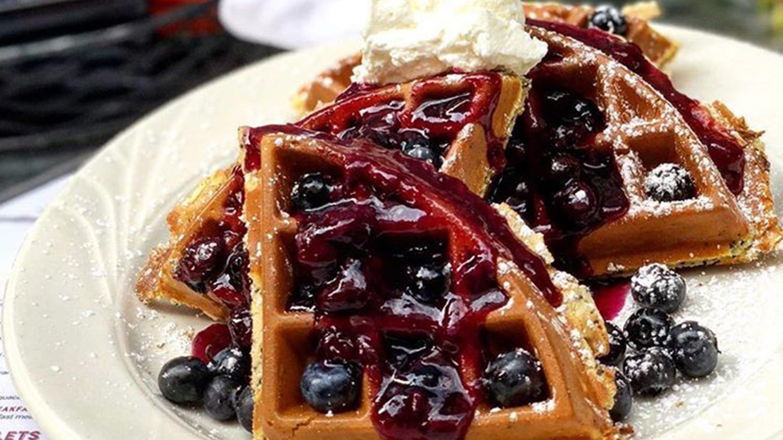 Best breakfast in Michigan: 24 restaurants you should try