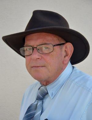 Jeffrey Wheaton (R)