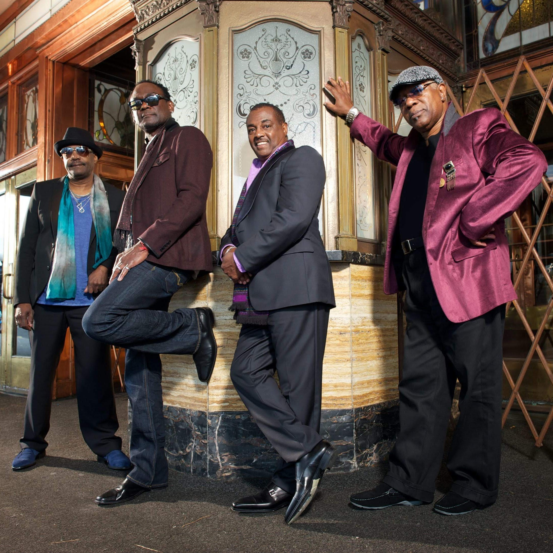 Kool & the Gang added to 2019 Carb Day concert lineup