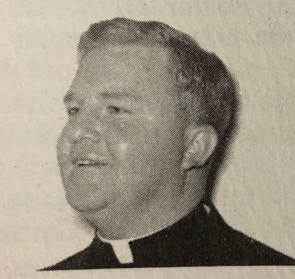 james-beeman-priest