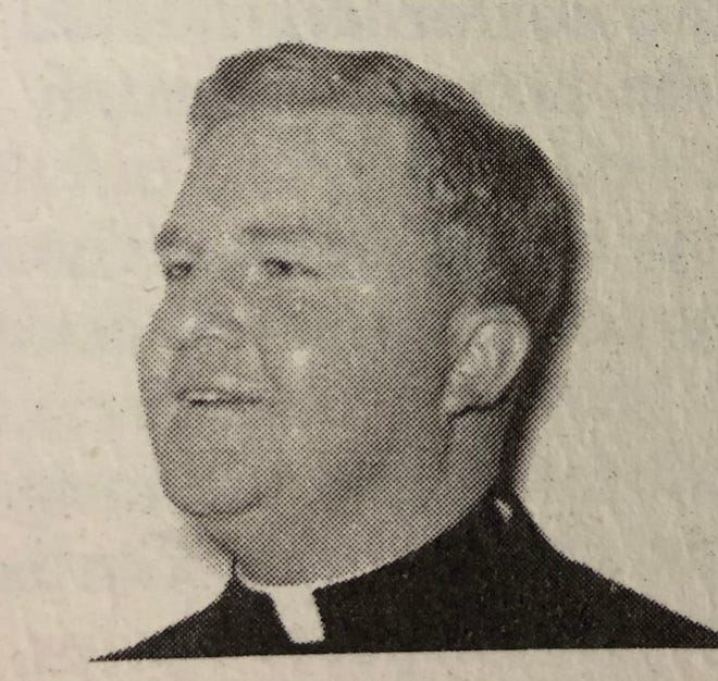 James W. Beeman