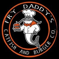 Fry Daddy's Catfish and Burger Co. will have a grand opening Saturday, Aug. 4, at 29 N. Main St.
