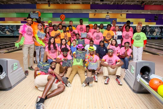 Bbbs 04 Indian River State College