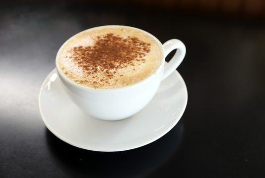 Araras Coffee More