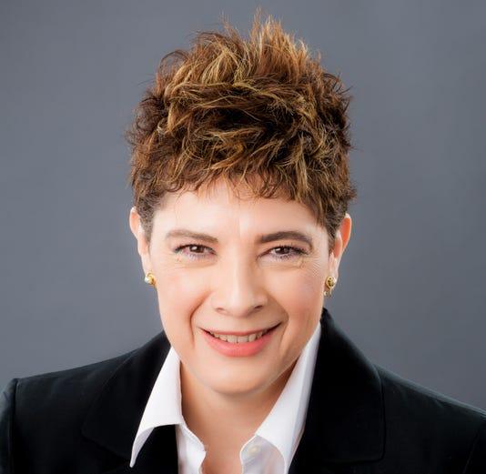 Guillermina Gonzales