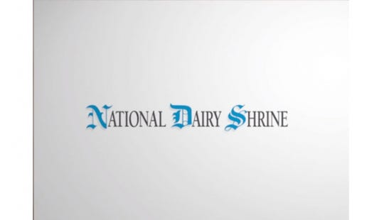 National Dairy Shrine