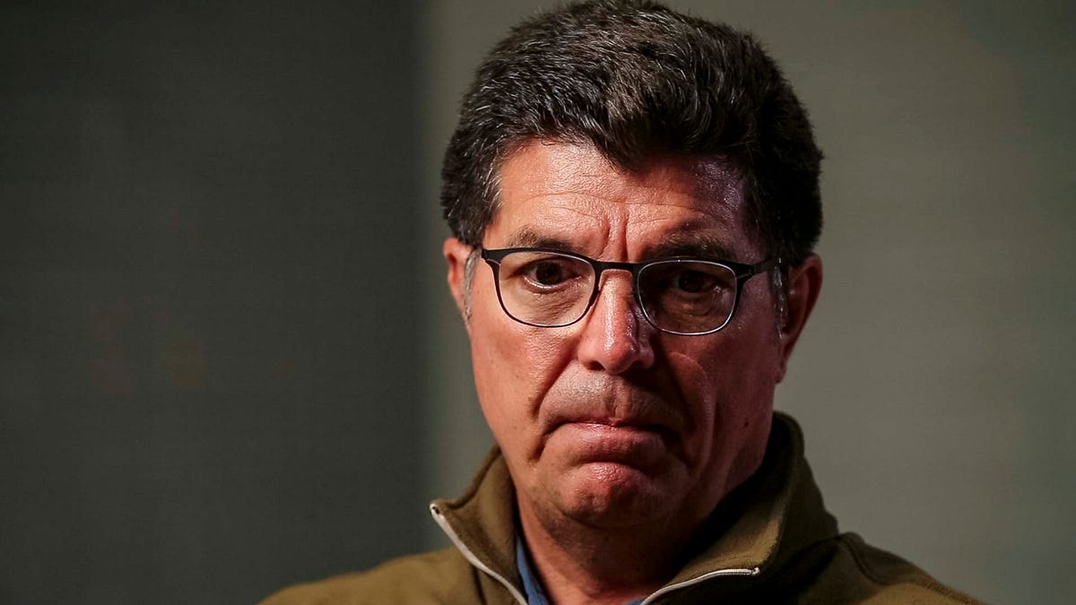 Mollie Tibbetts' father: Show decency  Don't use her as debate pawn
