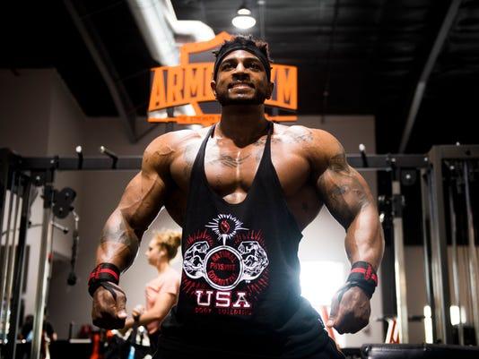 B Bodybuilder Bp2 Jpg
