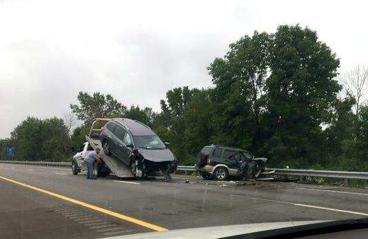 01 Lan 33 Crash