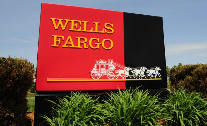 New Mexico Attorney General Hector Balderas claims Wells Fargo opened more than 20,000 fake accounts in the name of New Mexico residents.