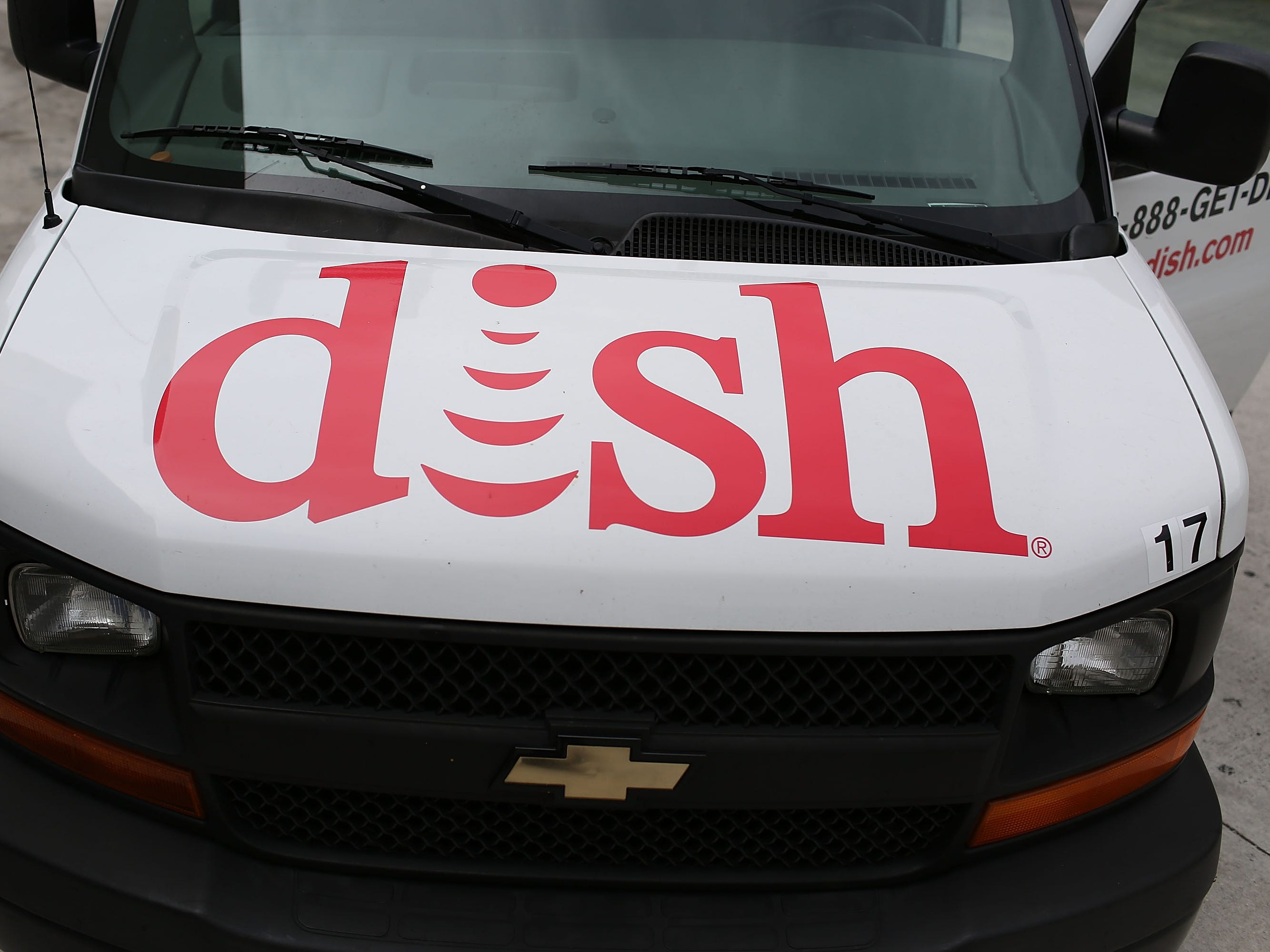 Dish Network, hiring 200. The satellite-television company is adding jobs from account managers to installers. More info: careers.dish.com