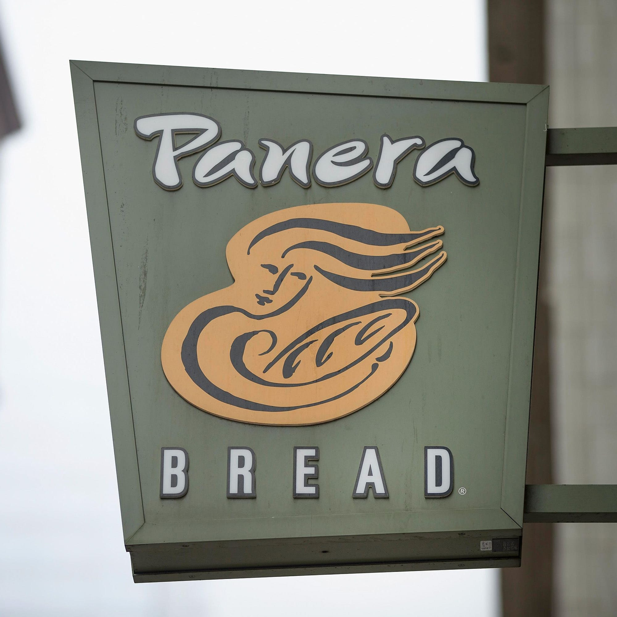 Panera Bread is coming to Reno's Damonte Ranch too, permit shows