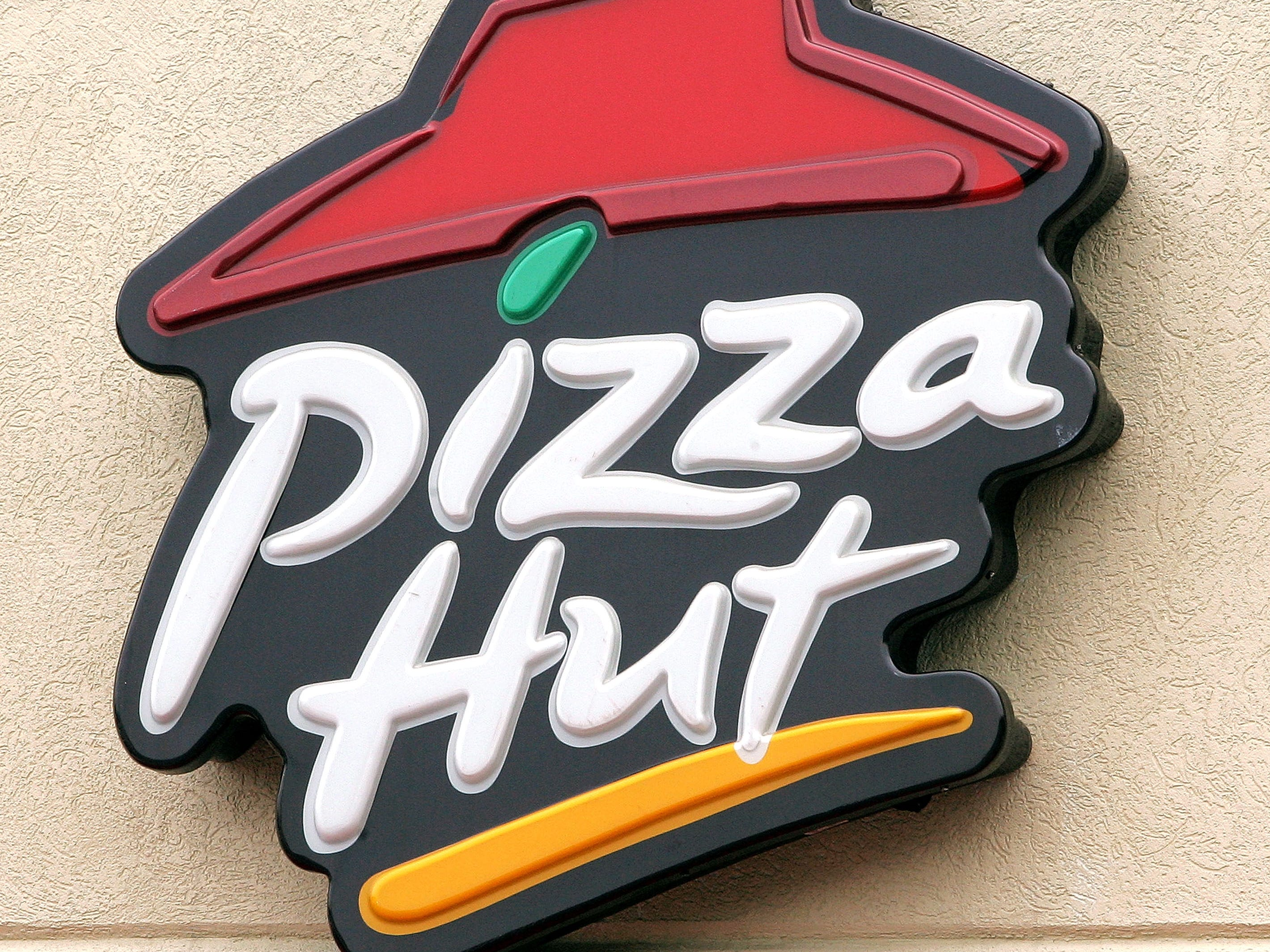Pizza Hut, hiring 340. The pizza restaurant and delivery chain is adding jobs in the Phoenix area. More info: jobs.pizzahut.com.
