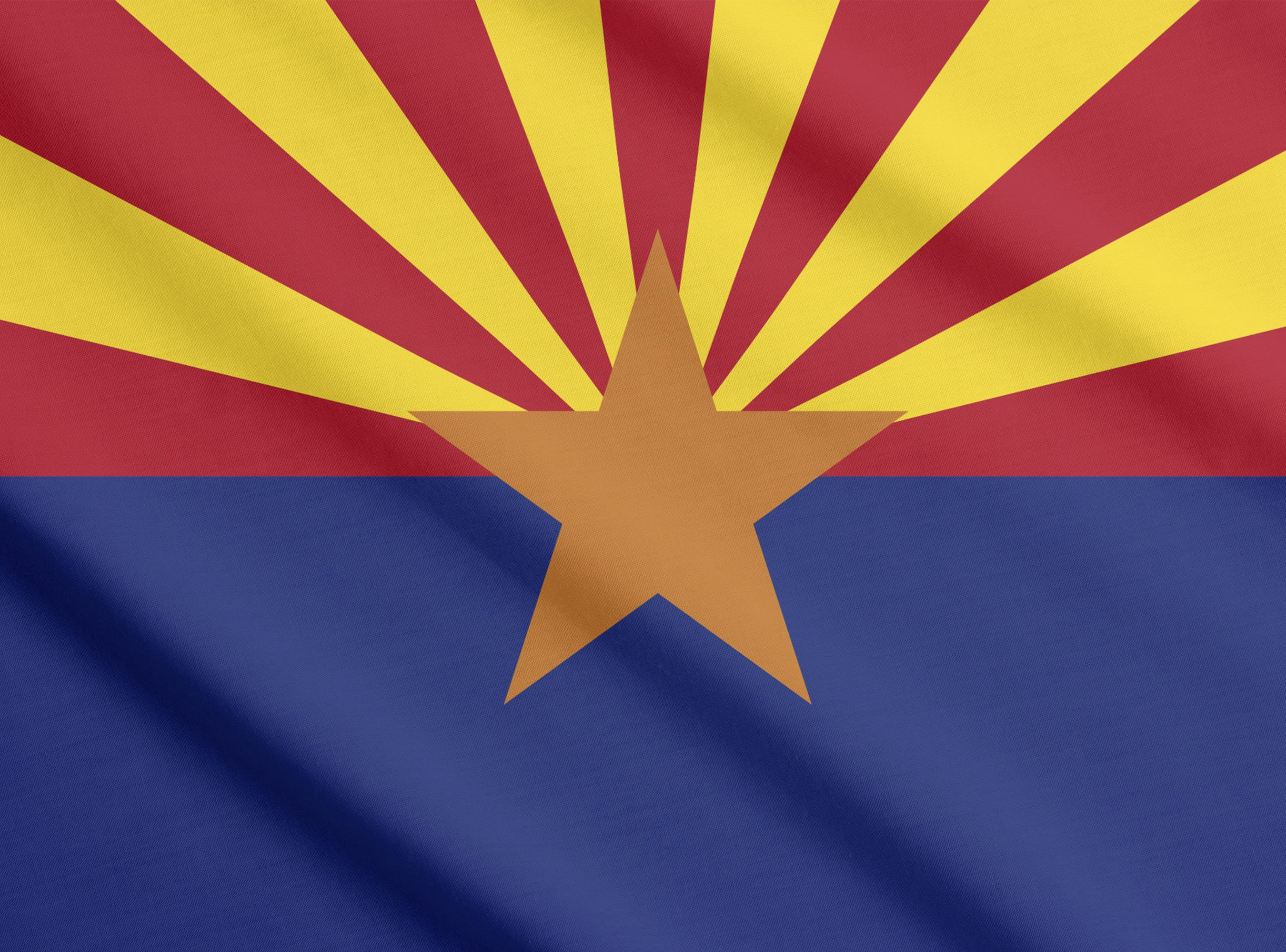 State of Arizona, hiring 340. The government is filling positions ranging from customer-service jobs to grant coordinators. More info: hr.az.gov/AZStateJobs/.