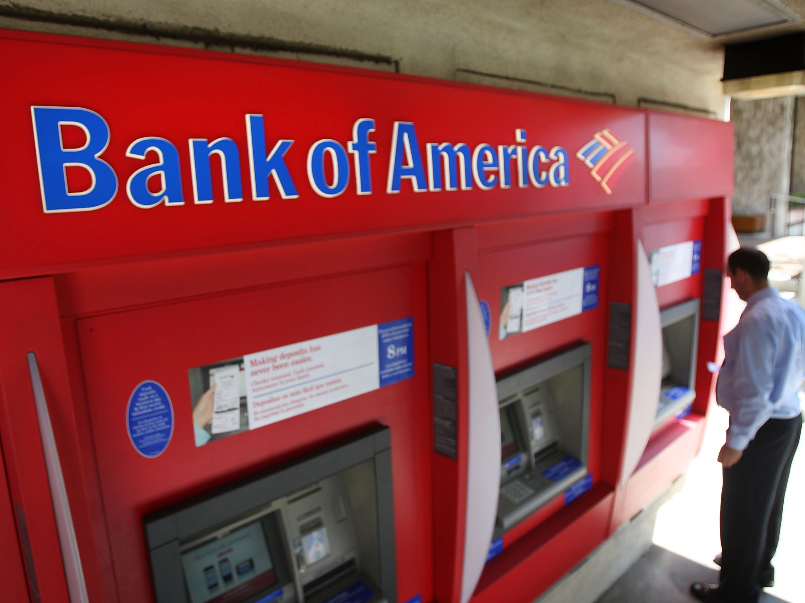 Bank of America, hiring 260. The bank and financial-services company is adding positions in the Phoenix area. More info: careers.bankofamerica.com.