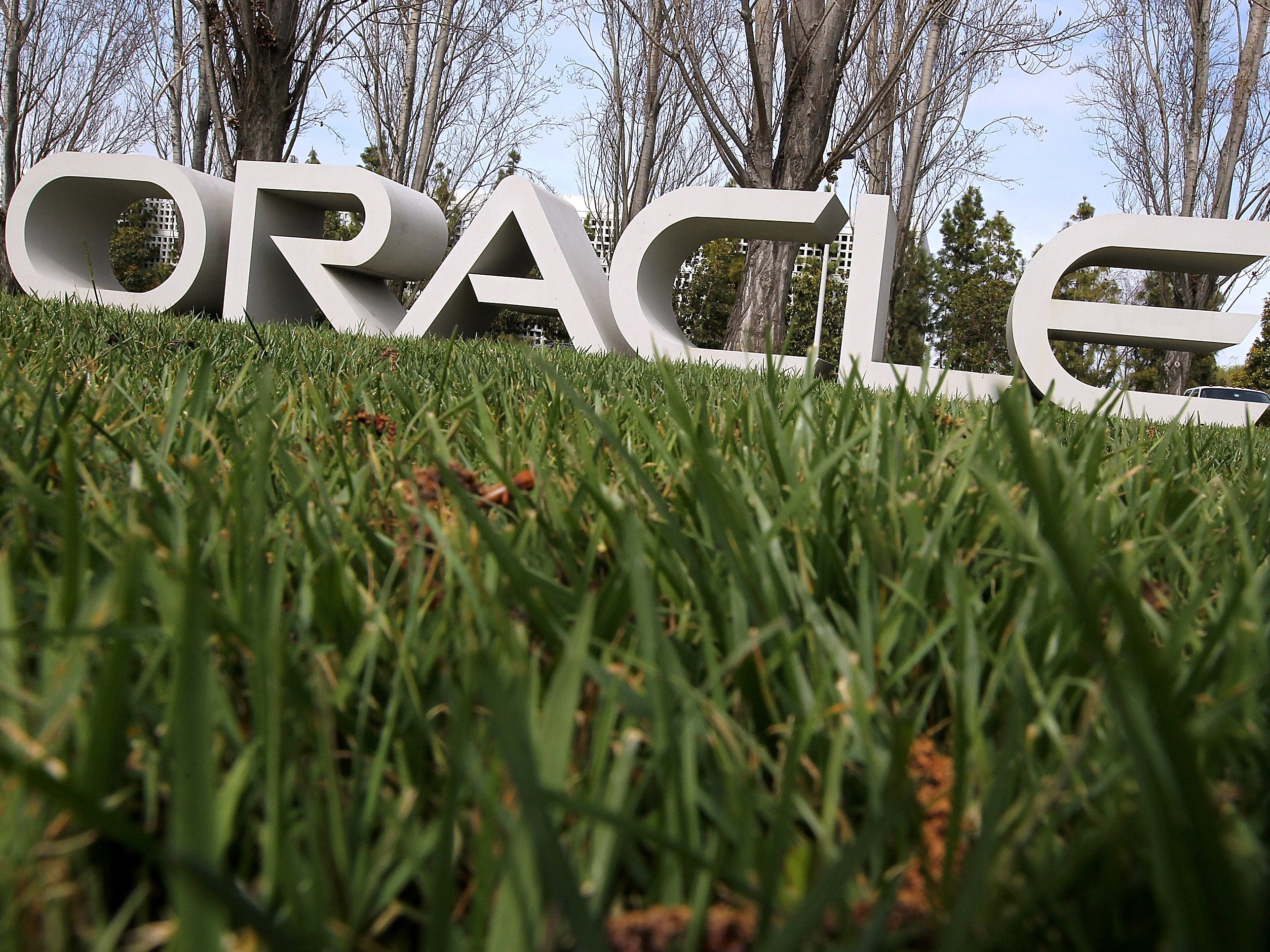 Oracle, hiring 1,100. The company provides cloud applications, platform services and engineered computer systems. The company is adding jobs in Phoenix and Tucson. More info: oracle.com/corporate/careers.