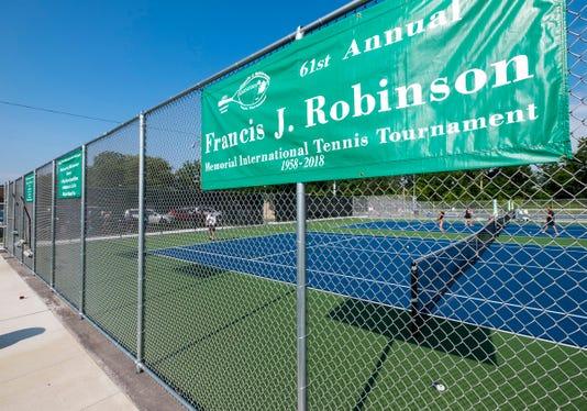 20180802 Robinson Tournament 0021