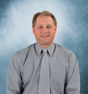 Ron Showaker, a senior manager at The Beistle Company, Shippensburg, has been appointed as controller and secretary.