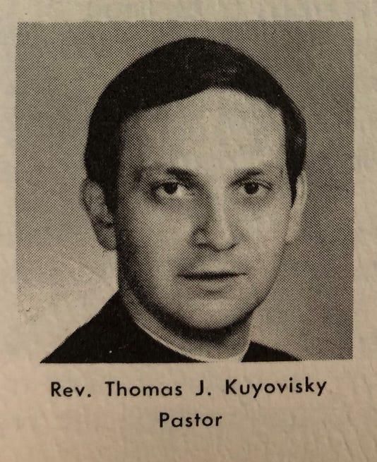 Thomaskuyovisky