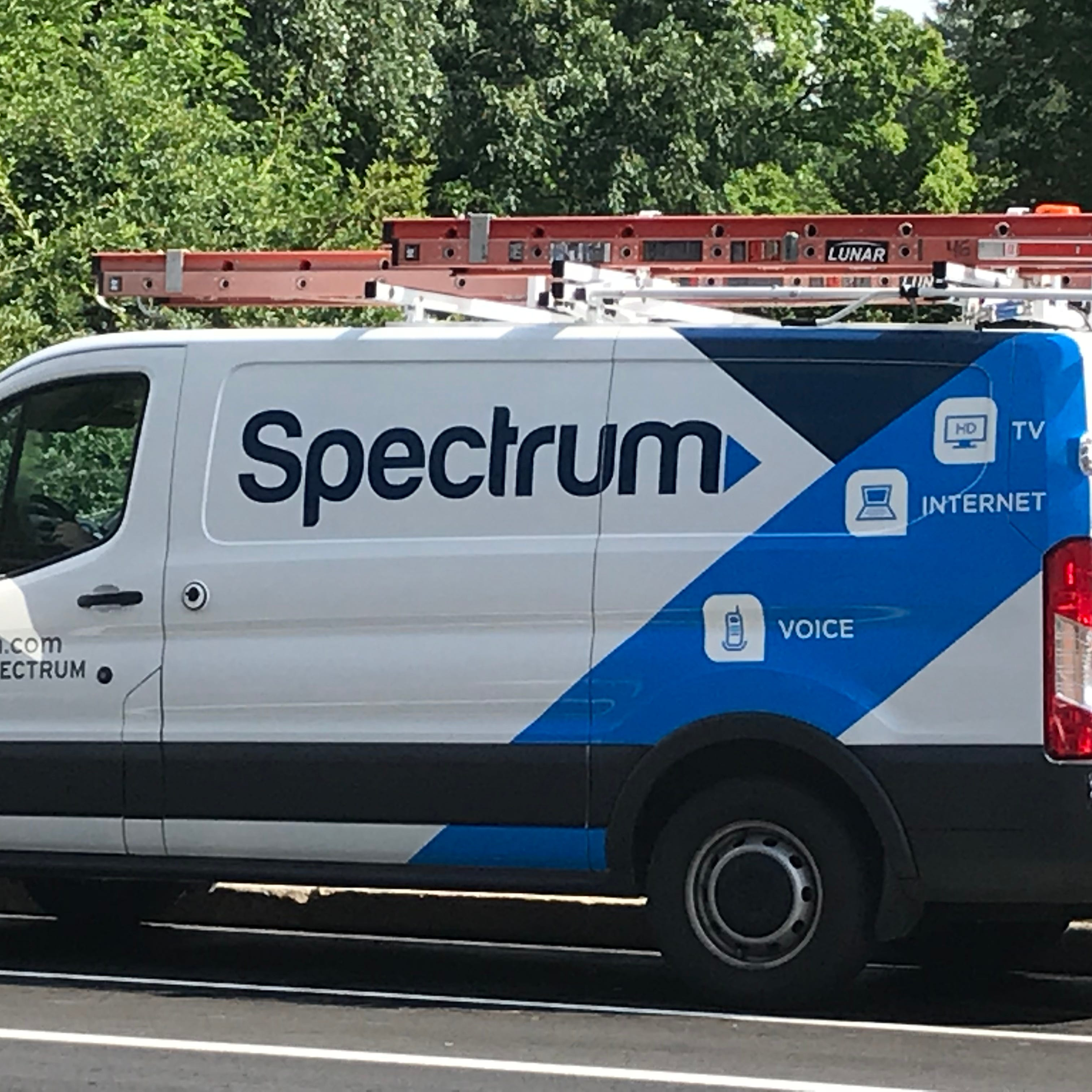 Spectrum to increase cable costs next month