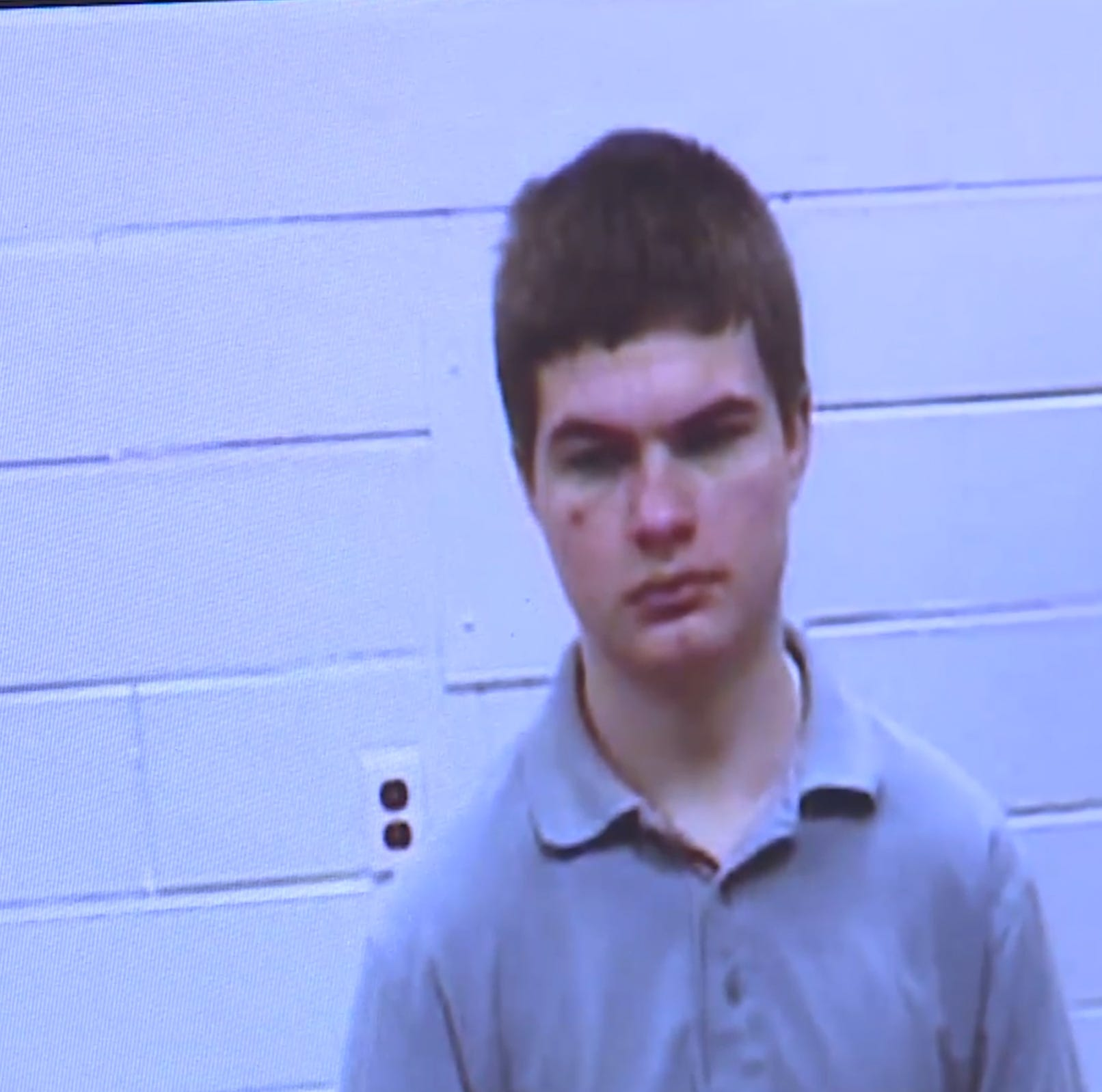Teen in high school bomb case denied motion to dismiss charges