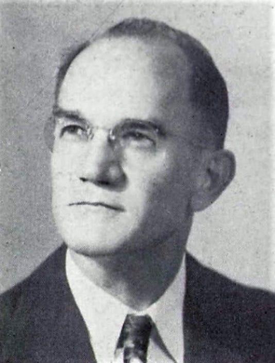 3 Thomas 1947