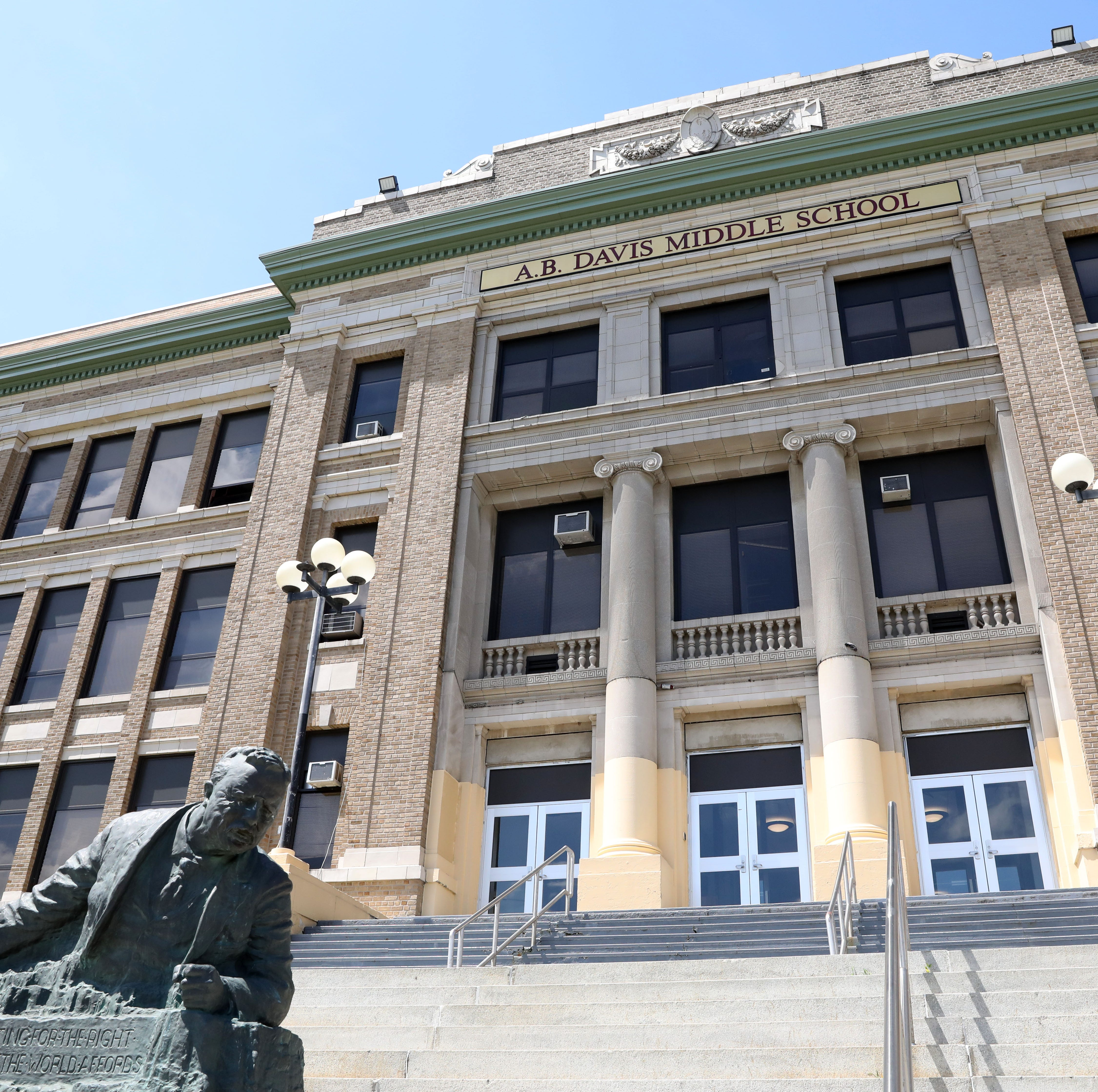 A guide to Mount Vernon's new high schools, starting in September