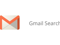 Useful Gmail settings you'll wish you knew sooner