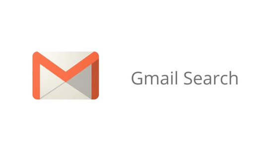 10 useful Gmail settings you'll wish you knew sooner