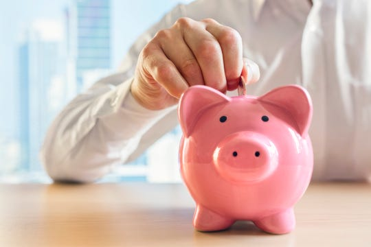 Debt consolidation loans are a great way to set the right foot forward to improving your finances.