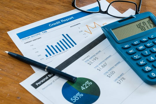 Add a tool to your financial skill set and leverage a debt consolidation loan to help protect your financial standing.