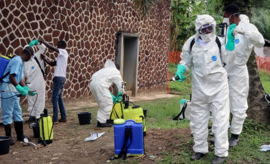 Ap Congo Ebola I File Cod