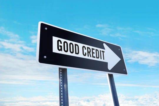 Taking out a debt consolidation loan can be a great tool for people looking to get ahead of their debt and start making strides to good financial health.