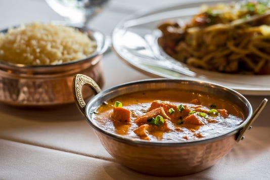 Ftc0803 Nepalesefood