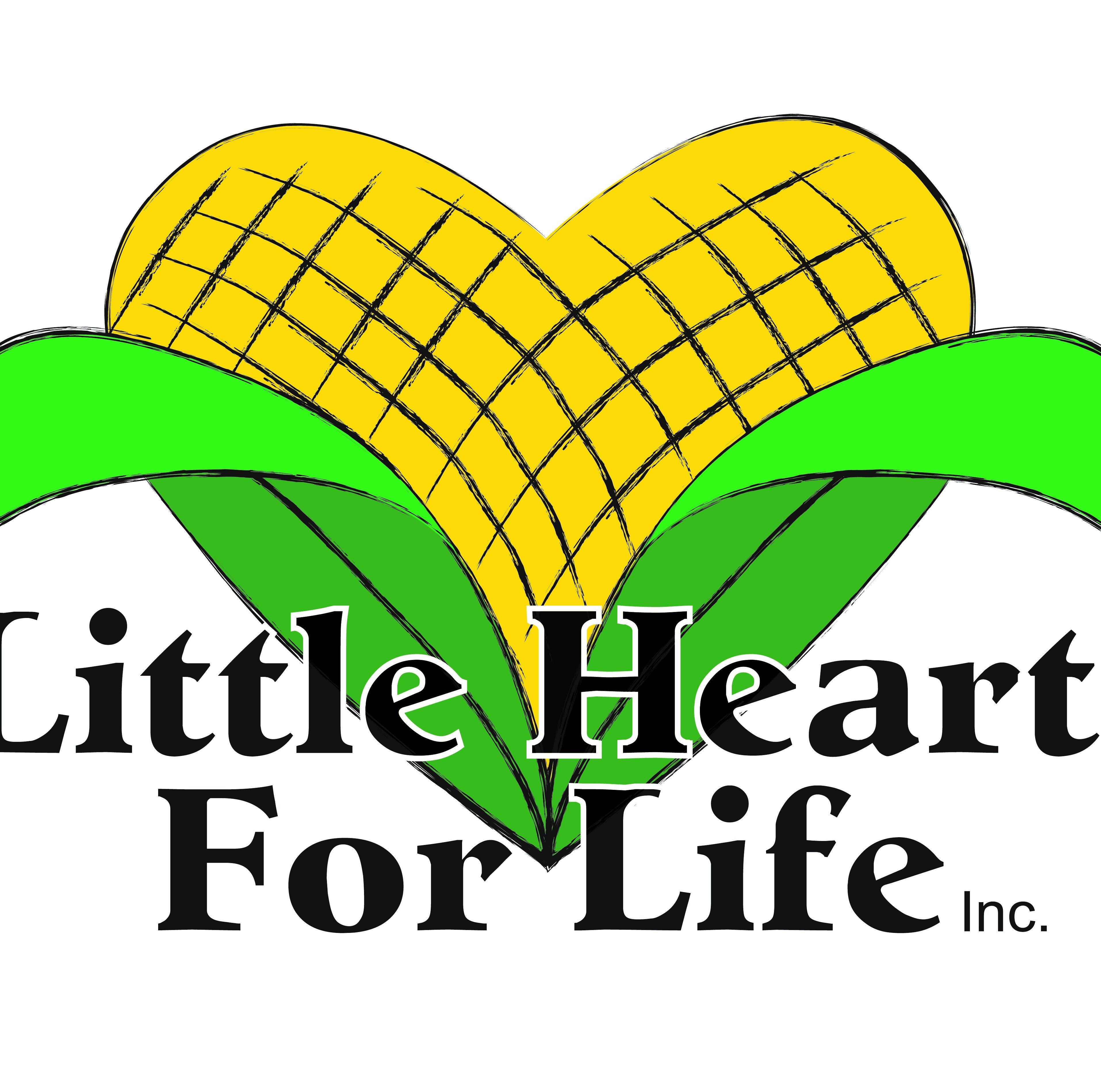 Families pour hearts into pediatric cardiac fundraiser