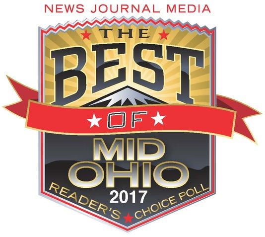 2017 Bestmidohio Logo 4c