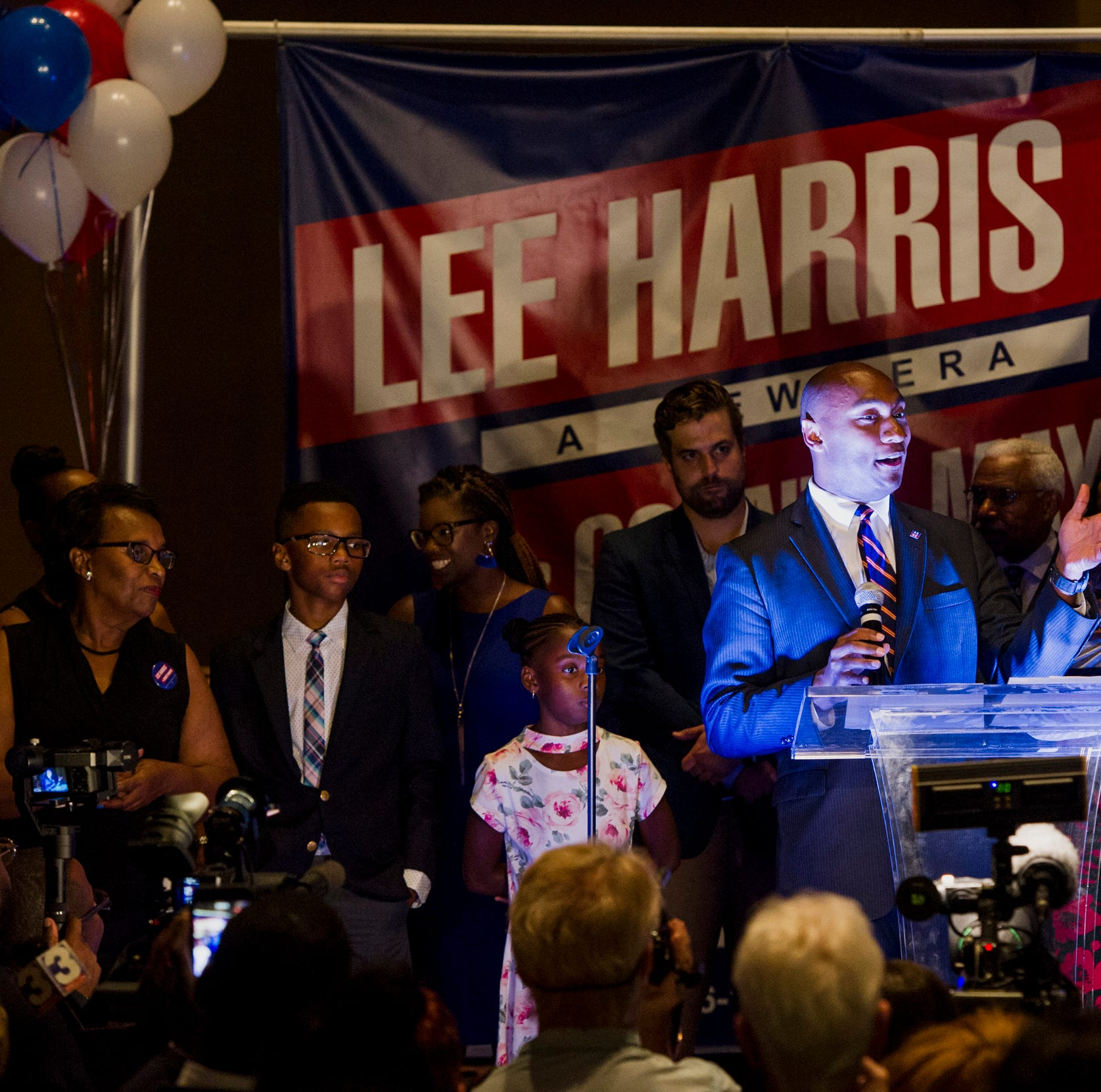 Evanoff: Looking at Lee Harris' populist vision from a pragmatist's viewpoint