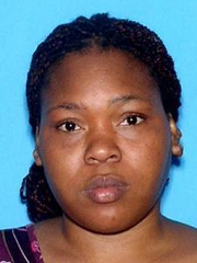 Marie Chantal Delly vanished from the East Naples Walmart, her place of employment, on May 17, 2010.