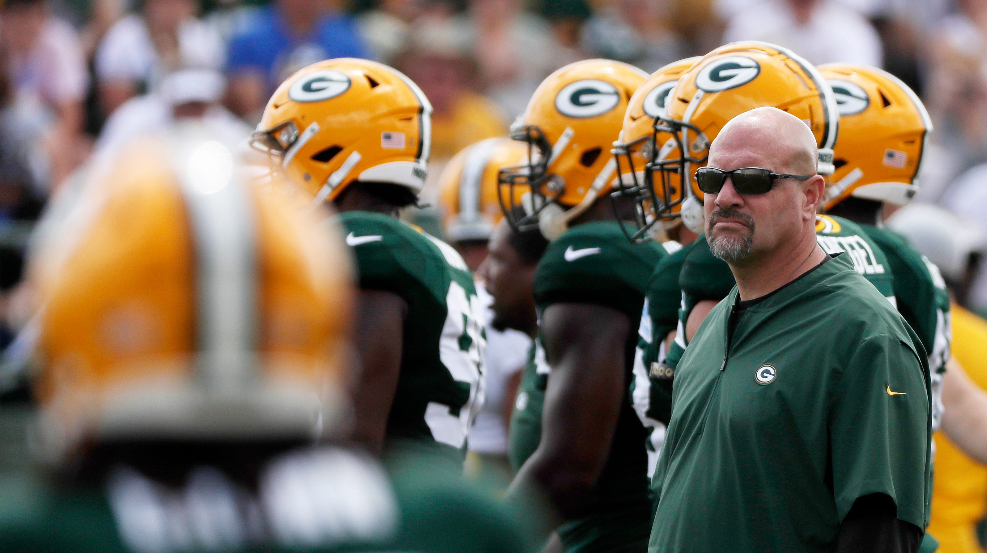 470e65af-8069-4320-b4d8-653424133aae-gpg_packerscamp_080318_abw203